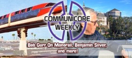 frontpagepic_CommunicoreWeekly6-9-13