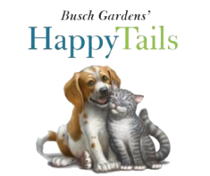 happy_tails_1