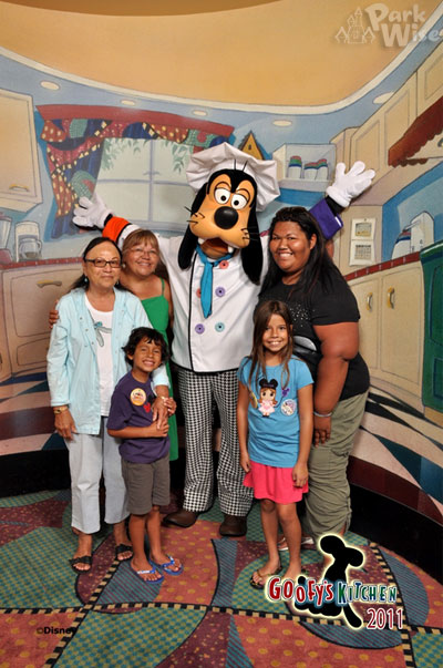MAY Disney PhotoPass Service has recently launched a number of new Magic Shots around Walt Disney World Resort. These are special enhancements added to .