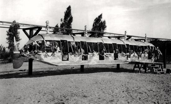 1912-circa-aerial-trolley-sm
