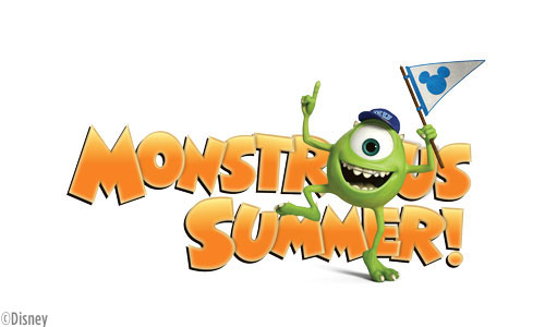 2013Monstrous_Summer