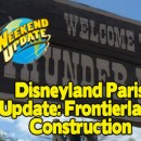 DLP-Update