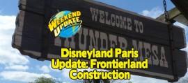 DLP-Update