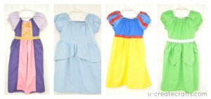 Disney-Princess-Peasant-Dresses-u-cr[2]