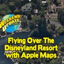 Flying-over-disneyland