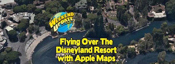 Flying-over-disneyland