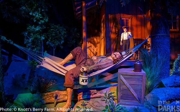 KBF-Log-Ride-Scene-Man-Sleeping-in-Hammock
