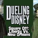 frontpage_duelingdisney5-23-13