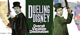 frontpage_duelingdisney5-7-13