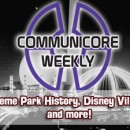 frontpagepic_CommunicoreWeekly5-15-13