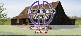 frontpagepic_CommunicoreWeekly5-22-13