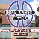 frontpagepic_CommunicoreWeekly5-28-13
