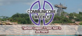 frontpagepic_CommunicoreWeekly5-6-13