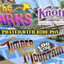 frontpagepic_ITP_KNOTTS-610x225-1