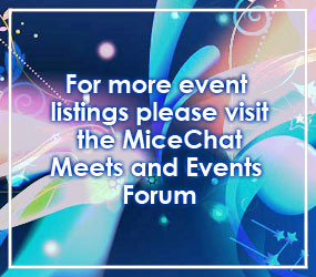 Micechat Events