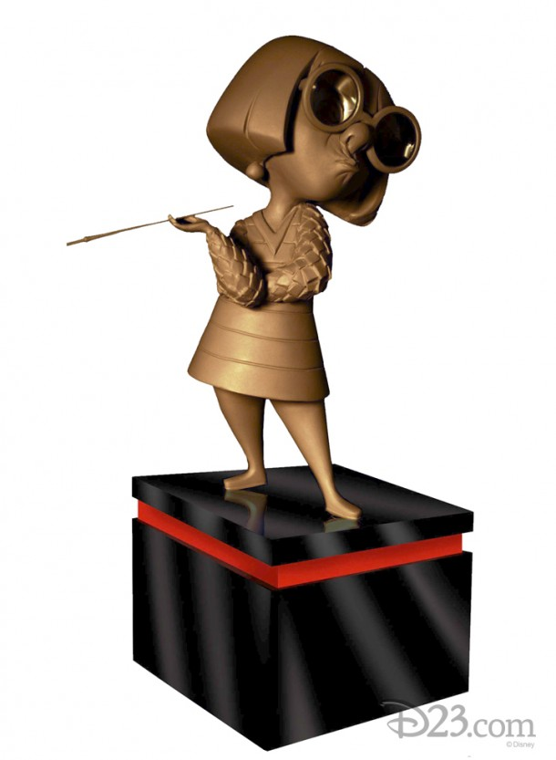 D23-Expo-A_La_Mode_Costume_Contest_Award
