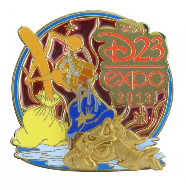 D23-Expo-DreamStoreDonald
