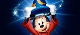 D23-Expo13_KeyArt.MickeyHat
