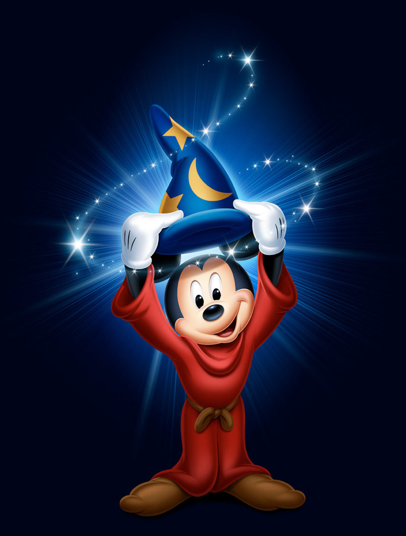 Things you need to know about the 2013 D23 Expo