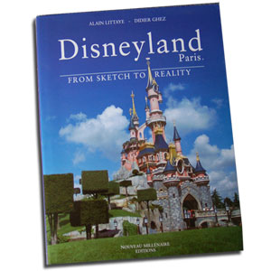 DLP-Book-Cover