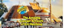 Eric-Heschong