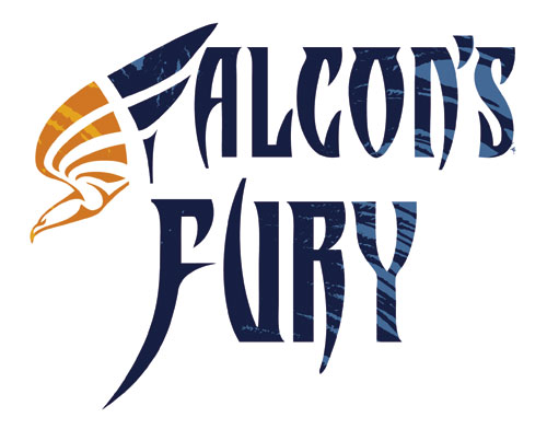 Falcon's-Fury-logo