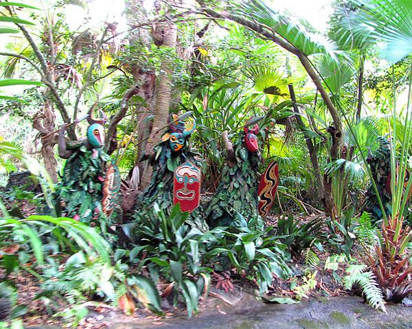 JungleCruise11