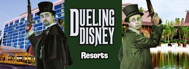 frontpage_duelingdisney-resorts