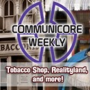 frontpagepic_CommunicoreWeekly6-12-13