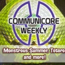 frontpagepic_CommunicoreWeekly6-5-13