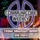 frontpagepic_CommunicoreWeekly619-13