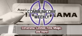 frontpagepic_CommunicoreWeekly62613