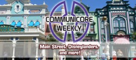 frontpagepic_CommunicoreWeekly7313