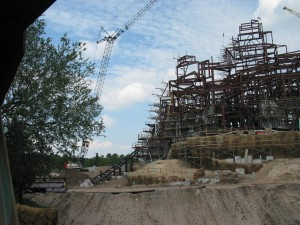 Expedition Everest 2004-08-28-6289