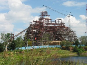 Expedition Everest 2004-10-23-8579