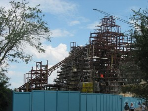 Expedition Everest 2004-10-23-8580