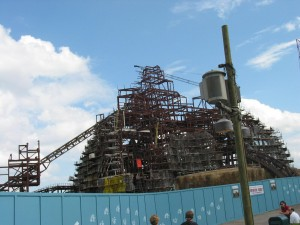 Expedition Everest 2004-10-23-8583