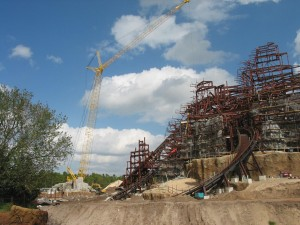 Expedition Everest 2004-10-23-8592
