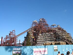 Expedition Everest 2004-11-20-9467