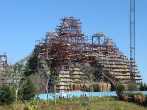 Expedition Everest 2004-12-19-0651