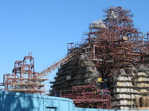 Expedition Everest 2004-12-19-0658