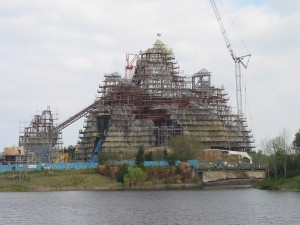 Expedition Everest 2005-02-05-1987