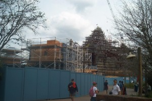 Expedition Everest 2005-02-27-002326