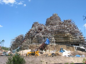 Expedition Everest 2005-04-15-4241