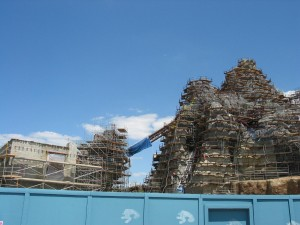 Expedition Everest 2005-04-15-4251