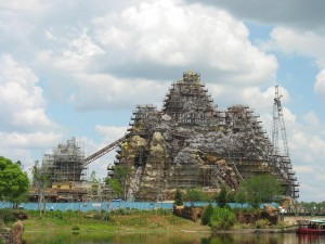 Expedition Everest 2005-05-15-5702