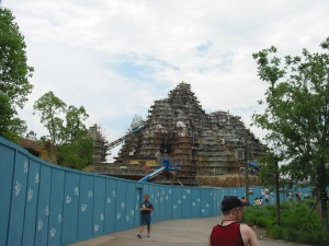 Expedition Everest 2005-06-18-6972