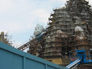 Expedition Everest 2005-06-18-6973