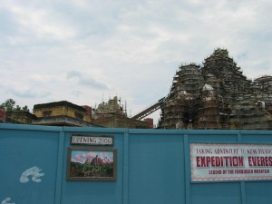 Expedition Everest 2005-06-18-6976