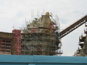 Expedition Everest 2005-06-18-6984